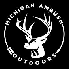 Michigan AmBush Outdoors