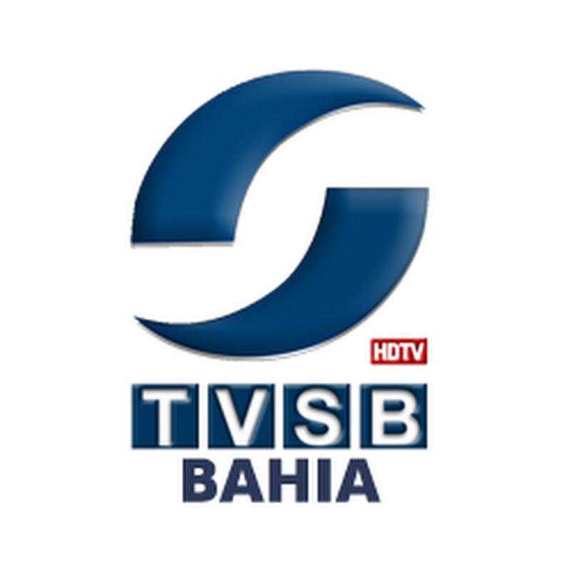 TV Sul Bahia