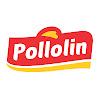 POLLOLIN SA