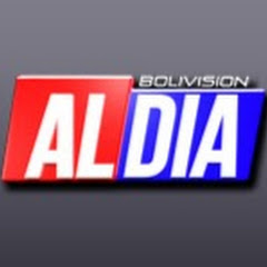 Noticias Bolivisión