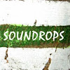 The Soundrops