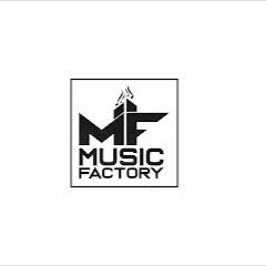 Music Factory Net Worth