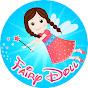 Fairy Doll TV