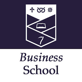 Keele Business School