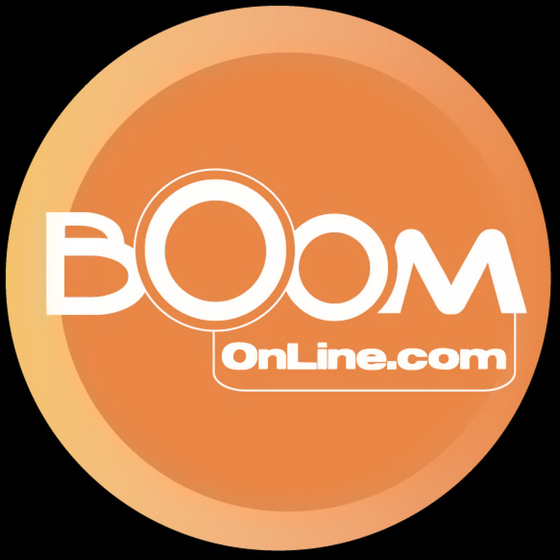 BOOM Media, Marketing & Promotions Inc.