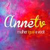 Anne TV