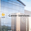 UCF Career Services