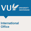 VU Amsterdam International Students
