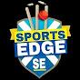 Sports Edge