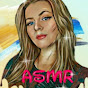 ASMR TOP No1