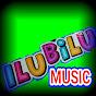 ILUBILU MUSIC