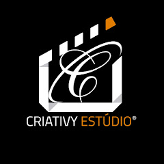 Criativy Estúdio Net Worth