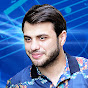 Mena Aliyev Music