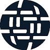 Internet Society North America Bureau