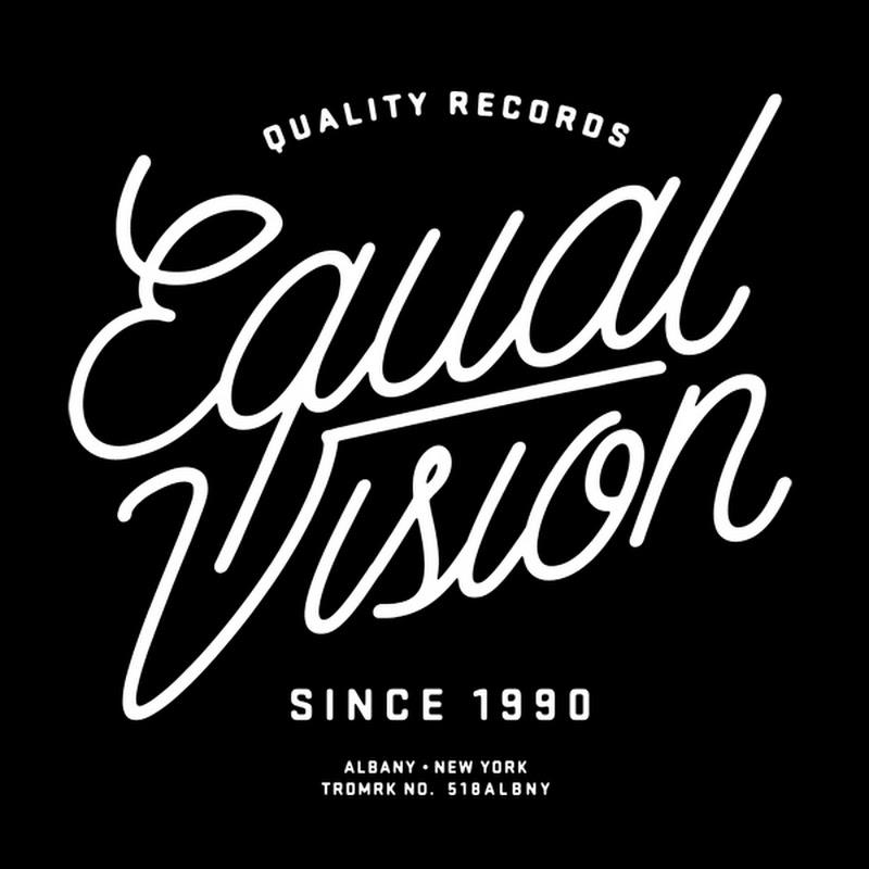equalvision