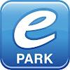 eParkera