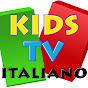 Kids Tv Italiano - canzoni per bambini