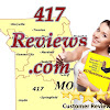 417 Reviews