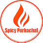 Spicy Purbachal
