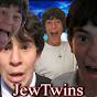 JewTwins