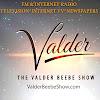 Valder Beebe Show