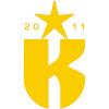 Kinetic Foundation