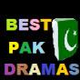 pakistani best dramas