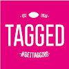 Tagged Rugby