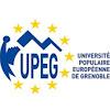 UPEG Grenoble