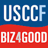 U.S. Chamber of Commerce Foundation Corporate Citizenship Center
