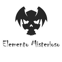 Elemento Misterioso