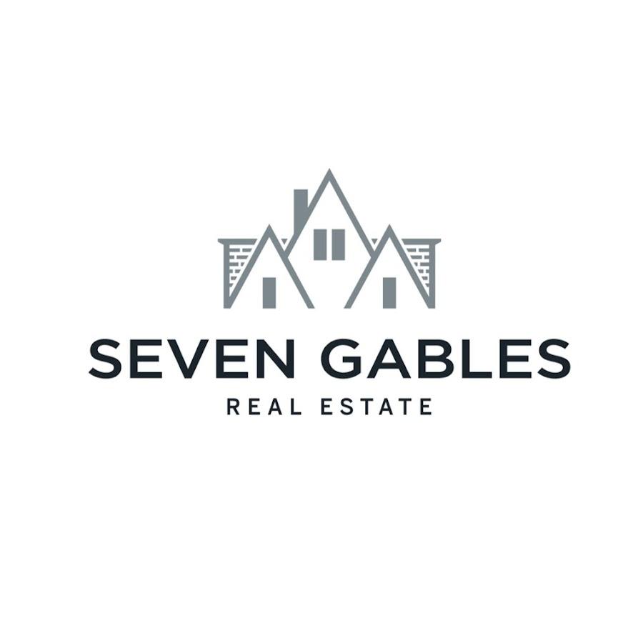 seven gables real estate - 900×900