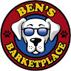 Ben's Barketplace Franchise