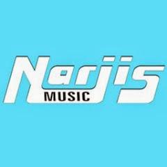 Narjis Music Net Worth