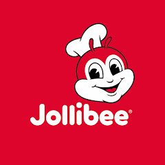 Jollibee Vietnam Net Worth