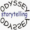 OdysseyStorytelling