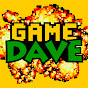 Game Dave