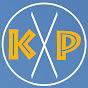 Kirmes-Power