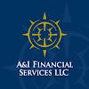A&I Financial Services LLC