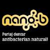 Nano-b Romania