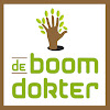 De Boomdokter