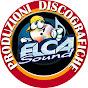 Elca Sound Produzioni Discografiche