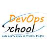 DevOps School