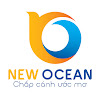NEW OCEAN CHANNEL