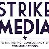 Strike Media