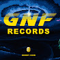GNF Records 8 Bits