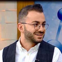 Diyetisyen Alican Demiroğlu