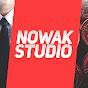 Nowak Studio ciekawostki