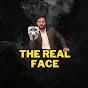 Bnewsnation Karnataka