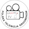 Groom TV